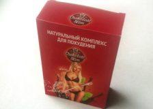 Все о том, как принимать шоколад СЛИМ для похудения
