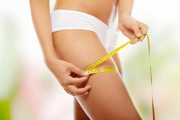 Японская диета - одна из самых строгих для похудения