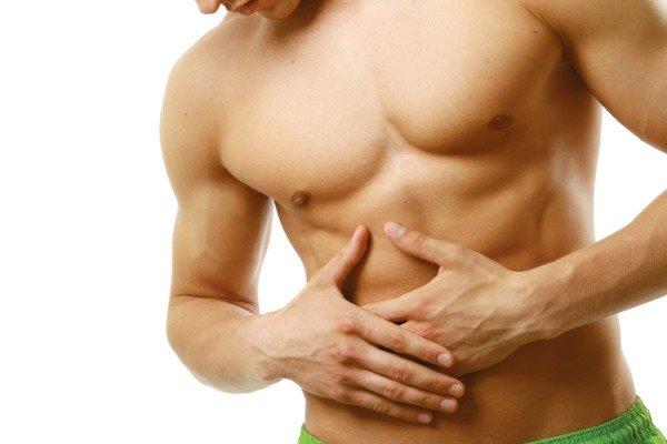 каким должно быть питание при язве желудка и двенадцатиперстной кишки