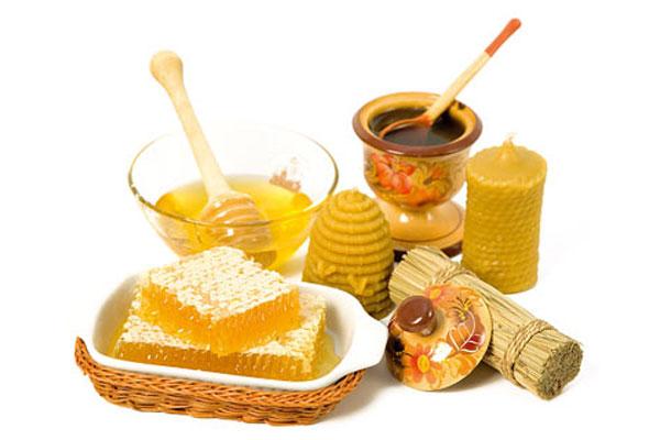 полезная еда при язве желудка и двенадцатиперстной кишки
