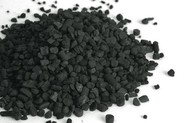 преимущества использования активированного угля для похудения
