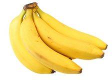Бананы: полезные свойства, противопоказания и прочие данные об этом фрукте