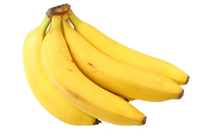 Свойства банана на организм человека