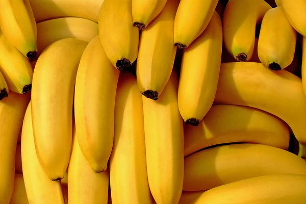 противопоказания к употреблению бананов