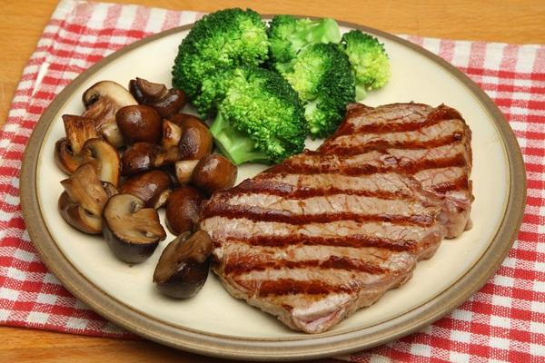 преимущества и недостатки диеты ПАЛЕО