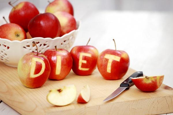 какой должна быть диета по четвертой группе крови
