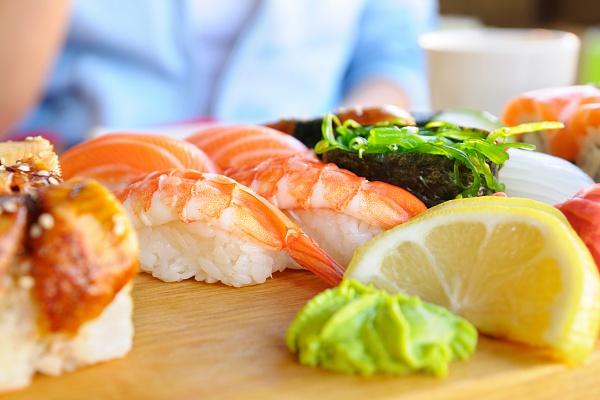 финская диета и ее соблюденией зимой
