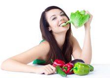 Постоянное чувство голода даже после еды — что делать?