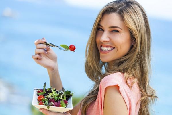 почему возникает чувство голода после еды