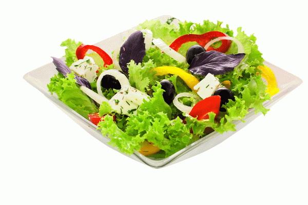 питание при раке молочной железы и его особенности