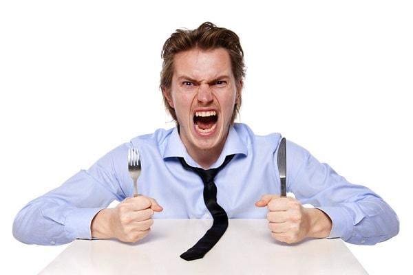 лечебное голодание и его роль в похудении
