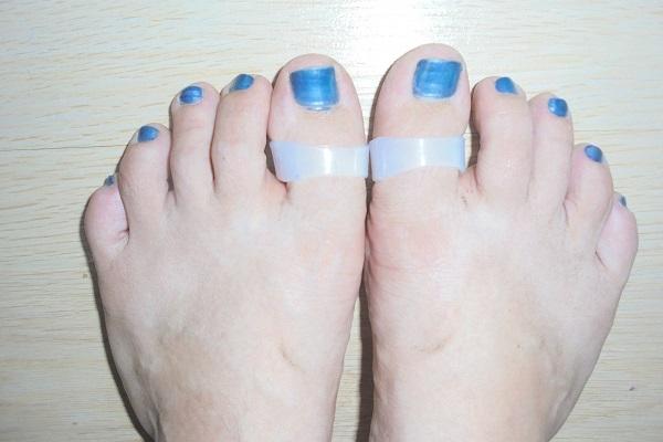 реально ли магниты на пальцы ног помогают похудеть