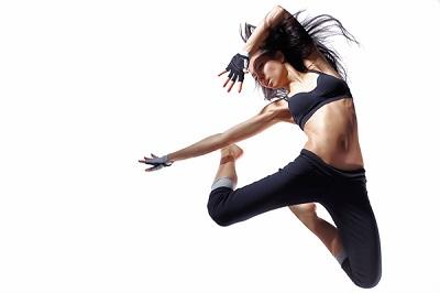 Можно ли похудеть если танцевать каждый день