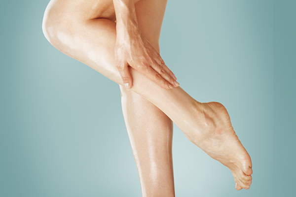 что нельзя кушать при варикозном расширении вен на ногах
