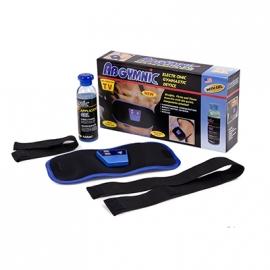 Ab Gymnic - пояс для тренировки мышц
