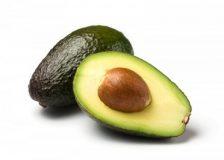 Все об авокадо: полезные свойства и противопоказания