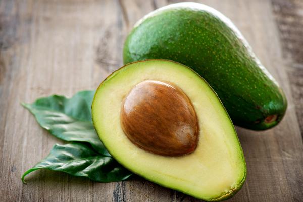 где еще используется авокадо
