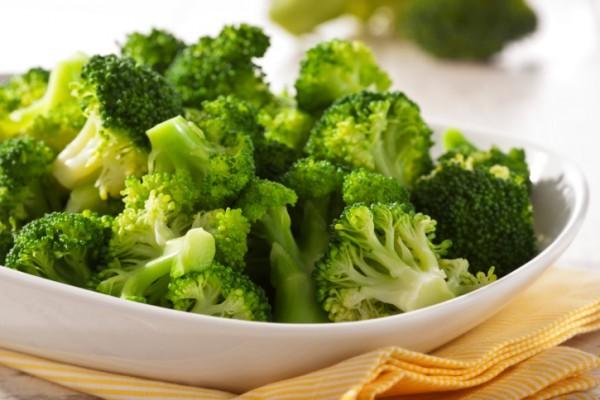 противопоказания к употреблению капусты брокколи