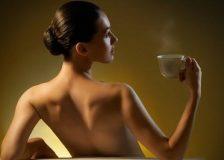 Чай Эвалар для похудения: как правильно пить и насколько эффективен?