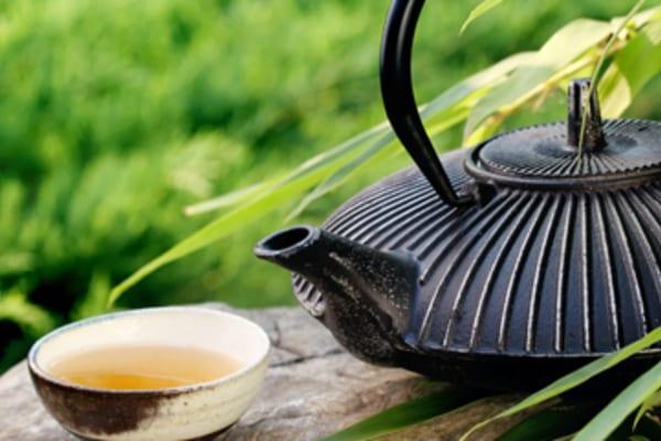 негативные последствия приема чая Эвалар для похудения