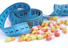 Стоит ли применять дешевые таблетки для похудения?