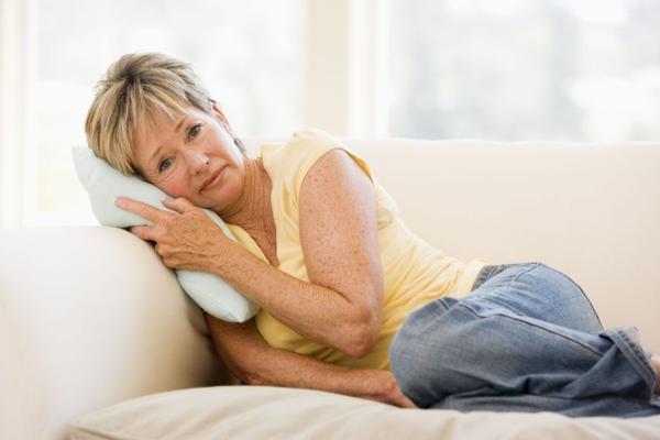 первый этап диеты при гормональном сбое
