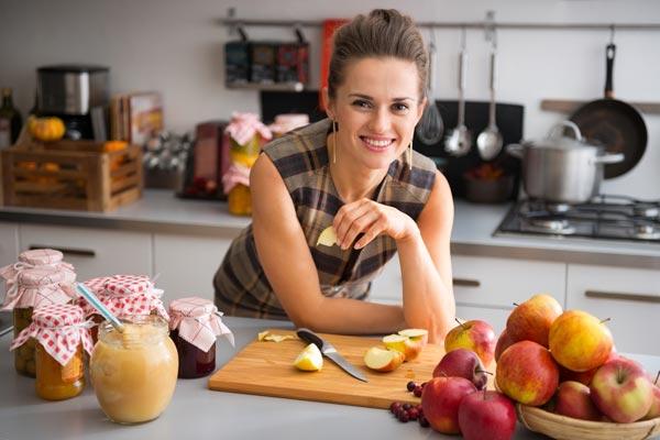 третий этап диеты при гормональном сбое
