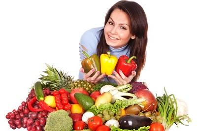 пища при повышенном холестерине какую принимать