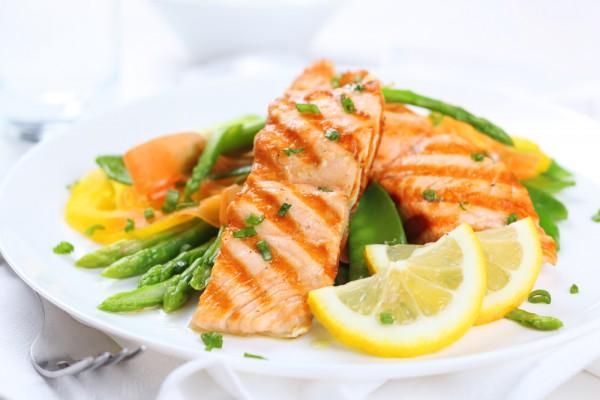 полезные продукты при повышенном холестерине у женщин