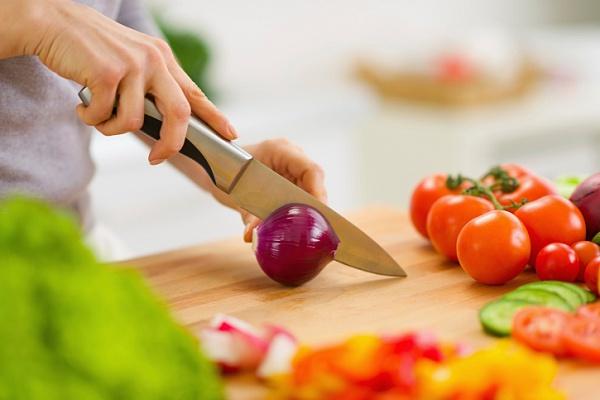 поможет ли диета Усамы Хамдий похудеть