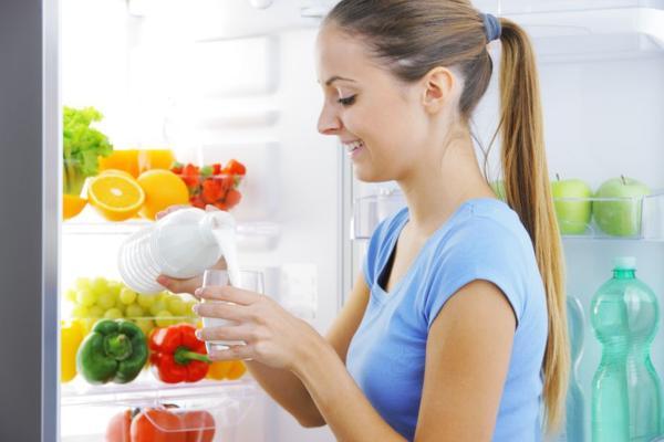 базовые принципы диеты при заболеваниях ЖКТ