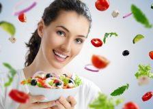Голливудская диета — так ли хороша, как о ней пишут?