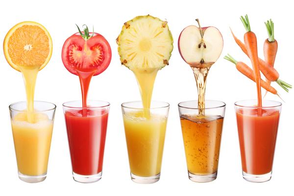 преимущества и недостатки голливудской диеты