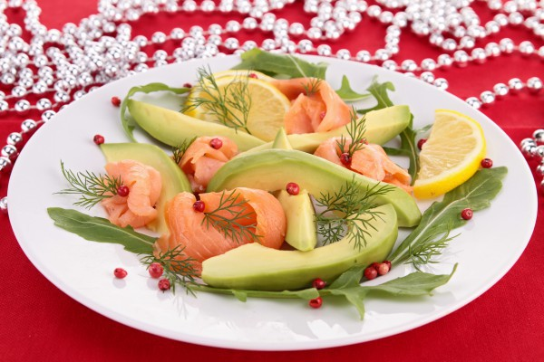 значение холодных блюд и закусок для человеческого организма