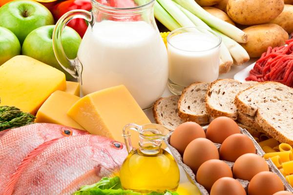 как быстро похудеть в талии и животе при помощи правильного питания