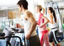 Кардиотренировки для похудения: общие сведения и принцип действия