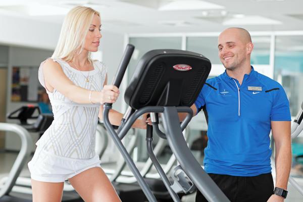 что еще нужно знать про кардиотренировки для похудения