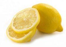 О каких полезных свойствах и противопоказаниях лимона важно знать?