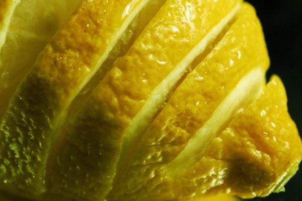 существуют ли противопоказания к употреблению лимона