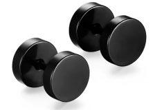 Как работают магнитные серьги для похудения?