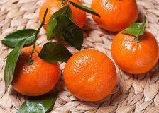 Какие полезные свойства и противопоказания насчитывают мандарины?
