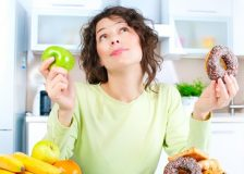С чего начать похудение в домашних условиях? Подробный план