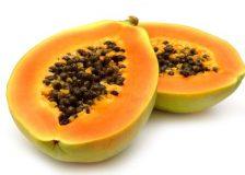 Все о полезных свойствах папайя для здоровья и организма в целом