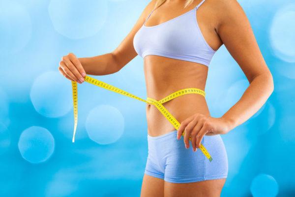 отзывы о похудении при помощи перекиси водорода