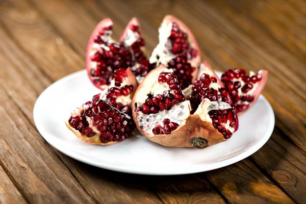 основы питания при железодефицитной анемии
