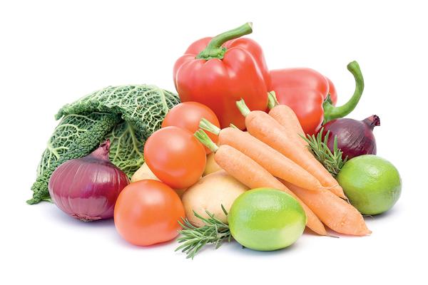 полезгые при железодефицитной анемии продукты
