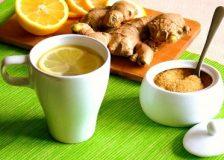 Питание при пневмонии у взрослых — общая характеристика!