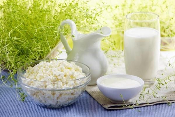 от каких продуктов лучше отказаться при пневмонии