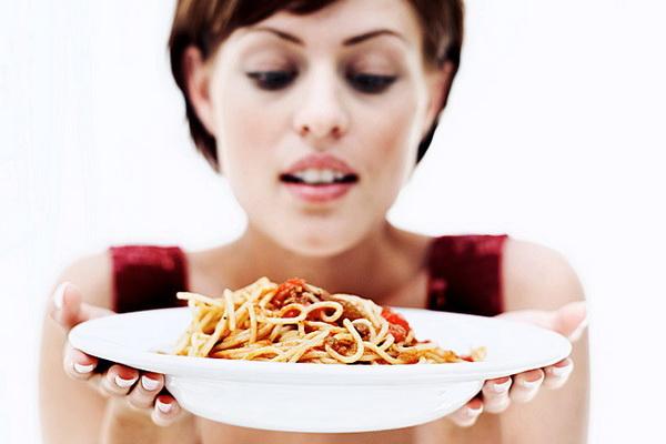 основы питания при язвенном колите