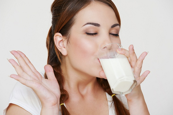 эффективность питьевой диеты